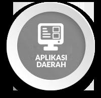 Aplikasi Daerah