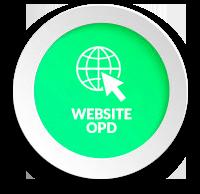 Website OPD